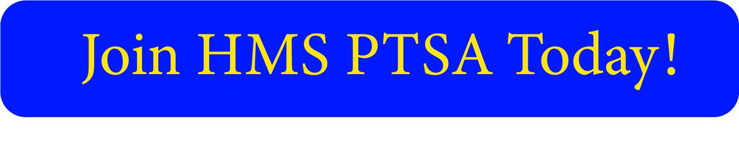 Join HMS PTSA